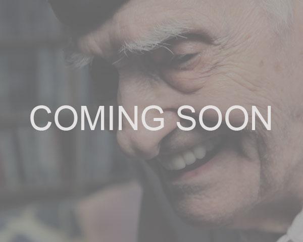 Nick-Ventura---coming-soon