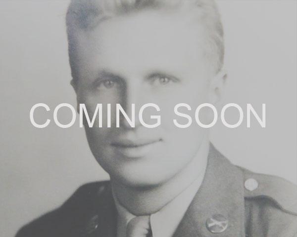 Chuck-Wittig---coming-soon