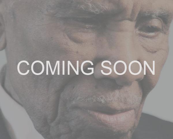 john-adams-coming-soon